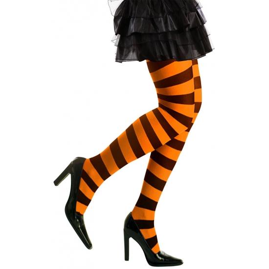 Carnavalskleding Halloween kostuums Heksen kleding