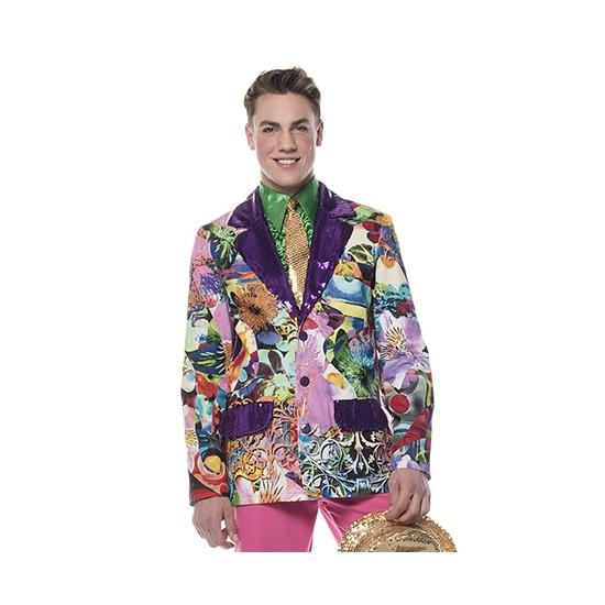Carnavalskleding Soorten kostuums Colberts