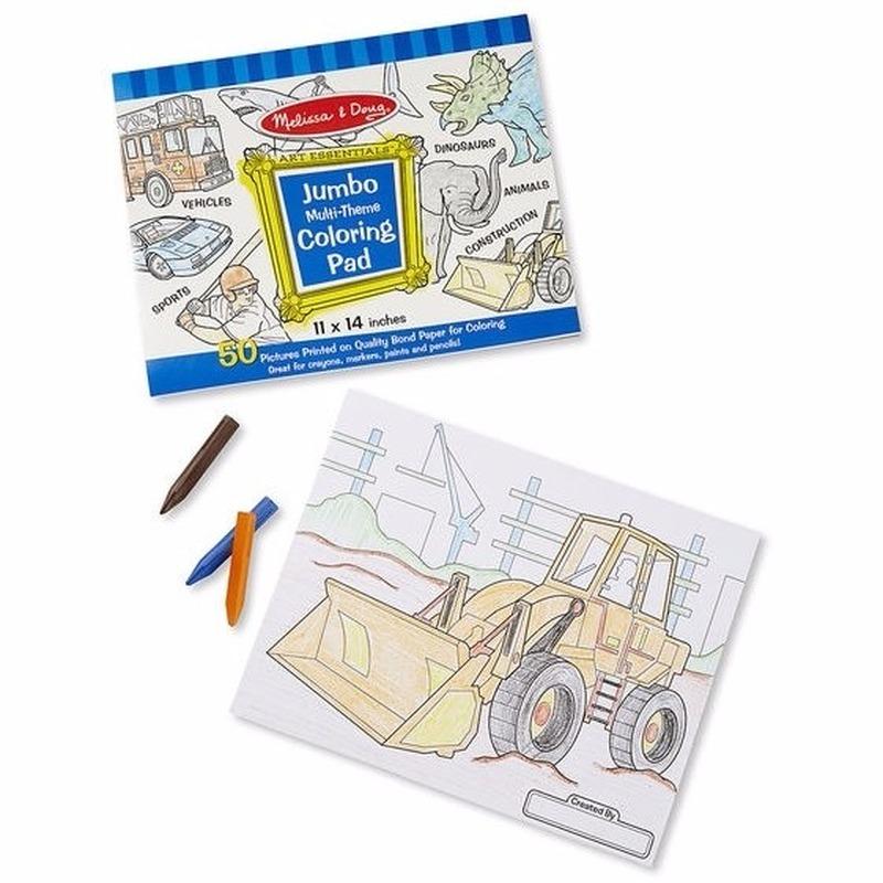 Kleurplaten Frozen A4 Formaat.Jongens Kleurboek Met 50 Kleurplaten In Oranje Artikelen