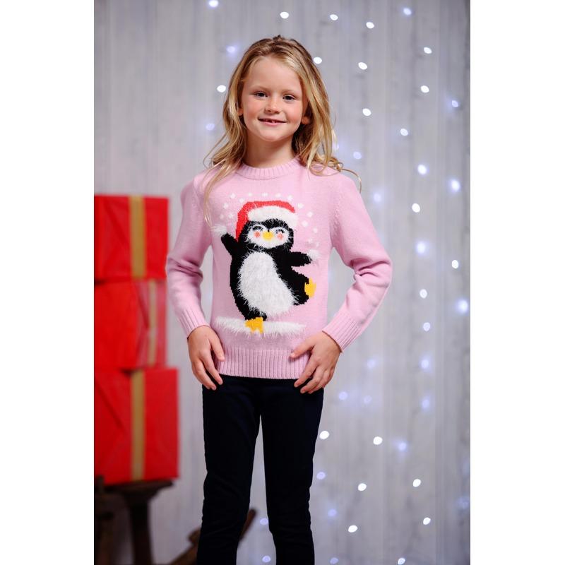 Foute Kersttrui C En A.Alle Bedrijven Online T Dansend Pagina 4