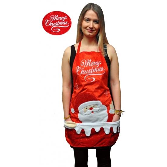 Carnavalskleding Kerst kostuums Kerst kleding overig