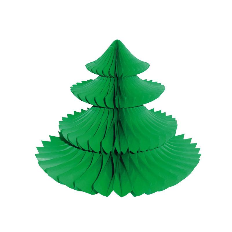 Kerstmis kerstboom versiering
