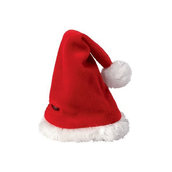 Mini kerstmuts