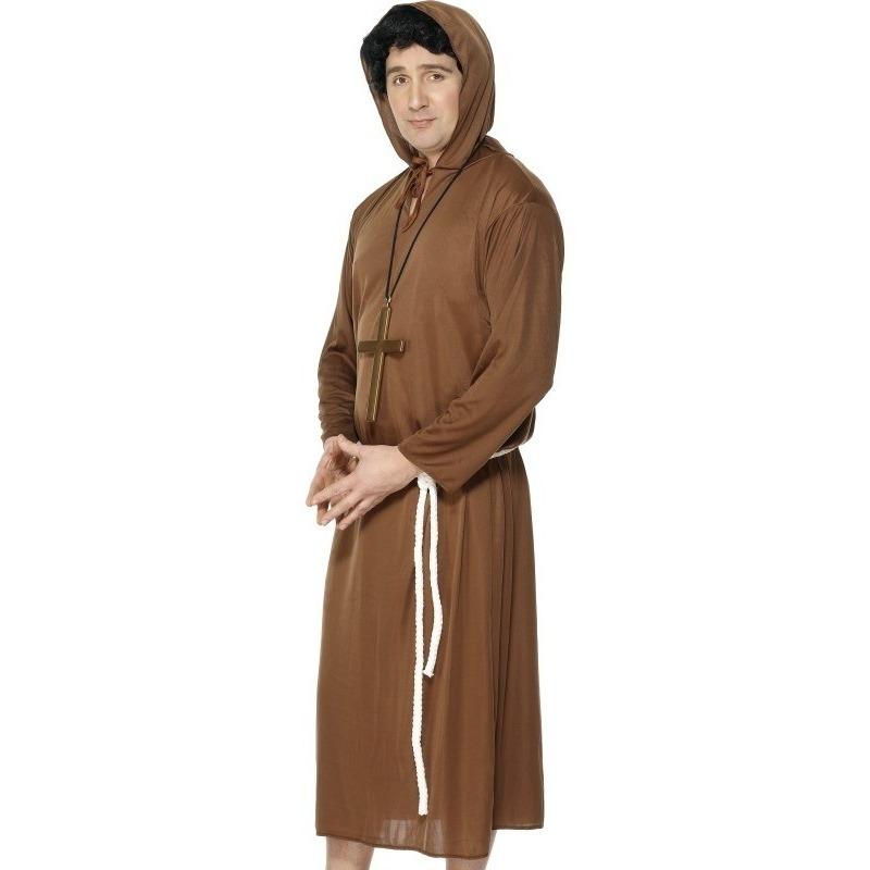 Carnavalskleding Religie kostuums Religie kleding overig