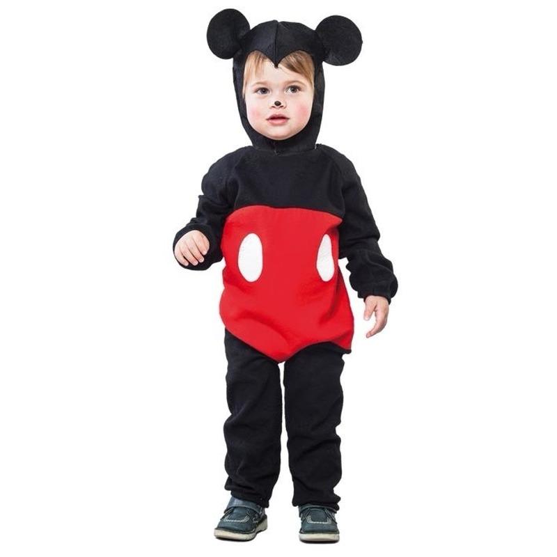 Voordelige Kinderkleding.Voordelige Kinderkleding Mouse In Oranje Artikelen Winkel Oranjeshopper
