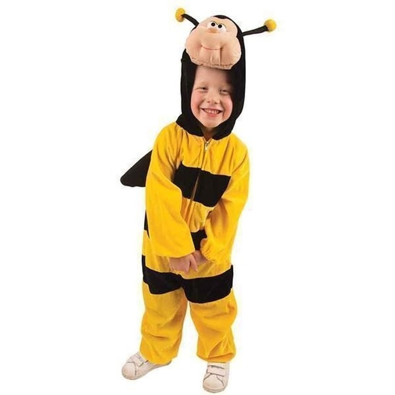 ece46ab0202a20 Pluche bij kostuums kinderen in oranje artikelen winkel Oranjeshopper