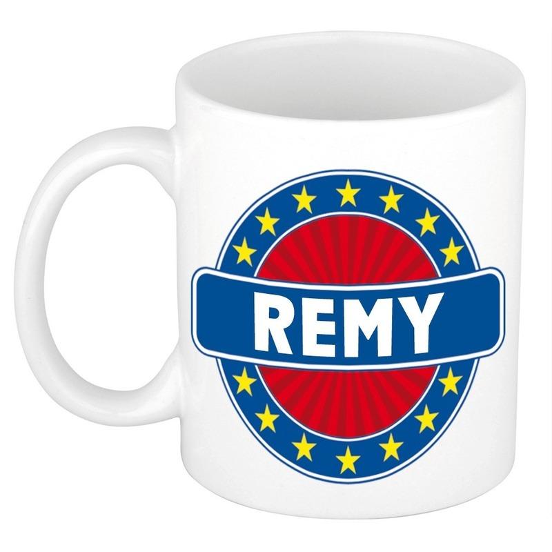 Remy cadeaubeker 300 ml