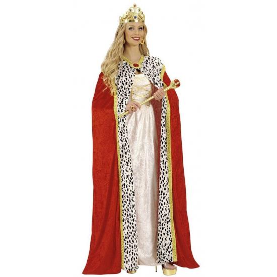Carnavalskleding Fantasy en Sprookjes kostuums Koning kleding