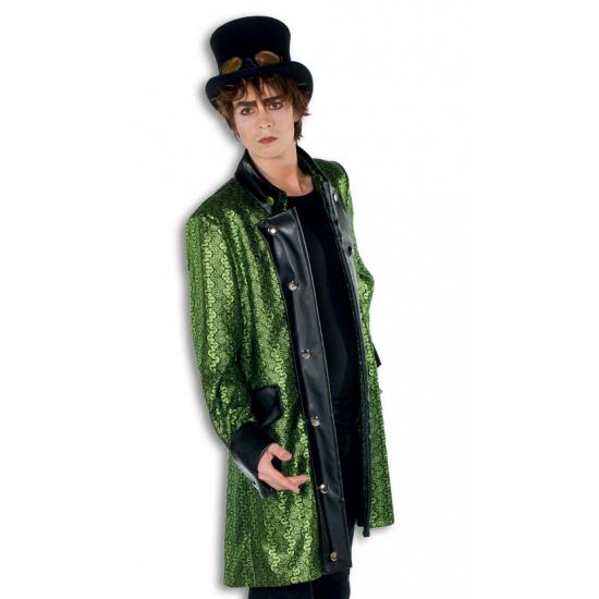 Carnavalskleding Fantasy en Sprookjes kostuums Steampunk kleding