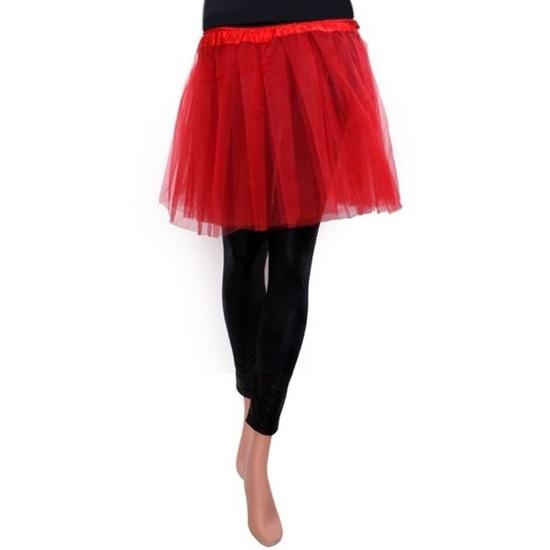 Carnavalskleding Soorten kostuums Rokken