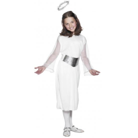 Carnavalskleding Religie kostuums Engelen kleding